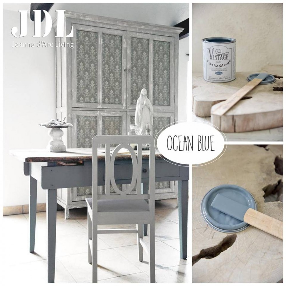OceanBlueVintagepaint-33