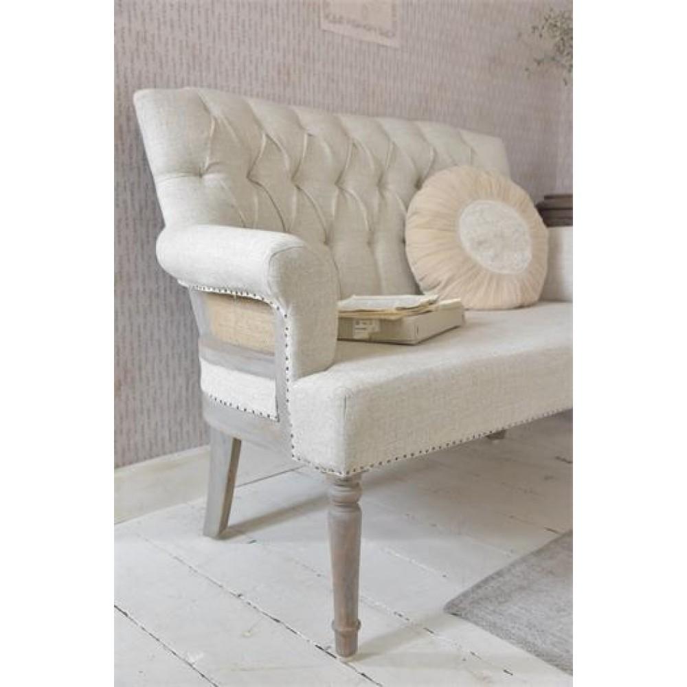 Romantisk Sofa-34