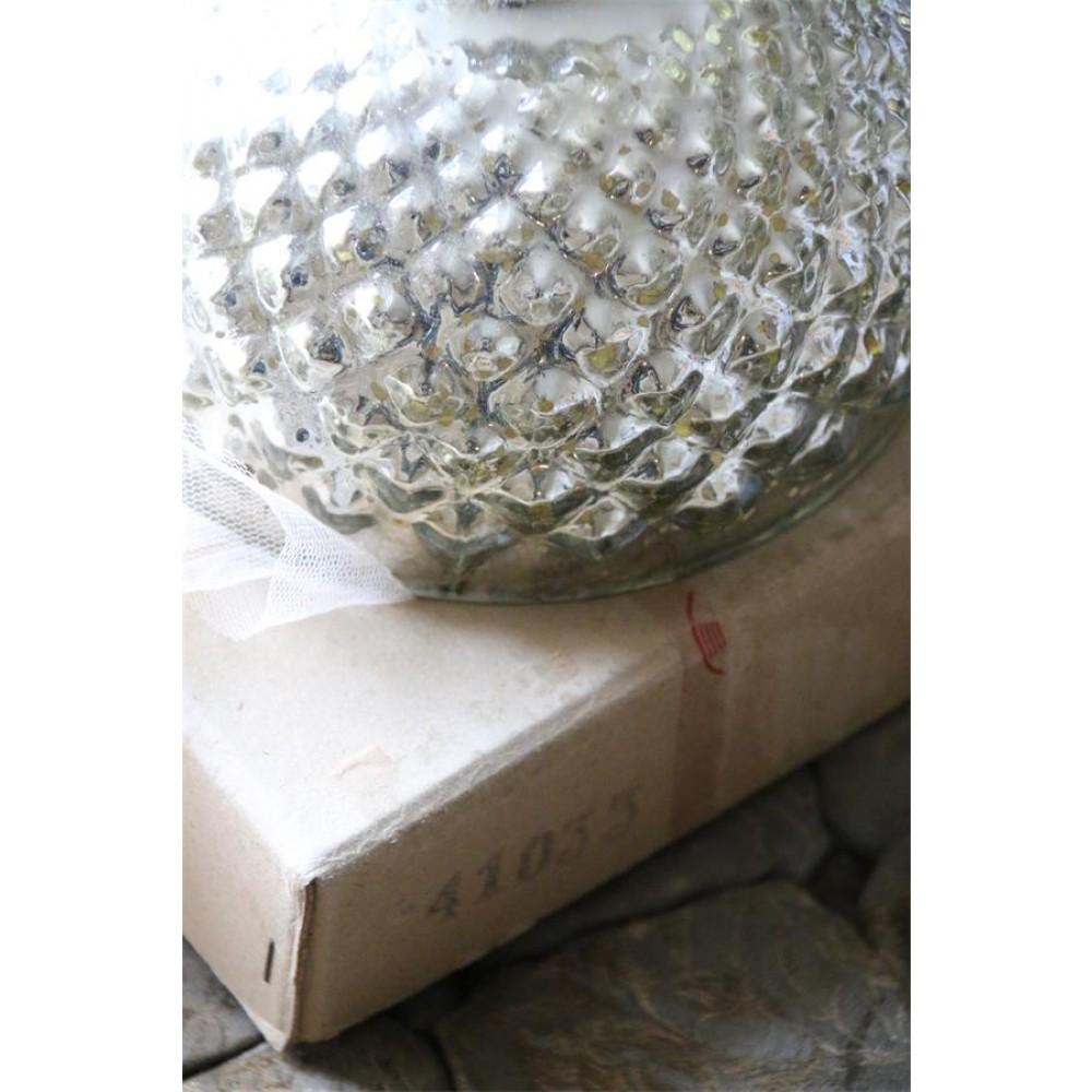 Lampeskærm-31