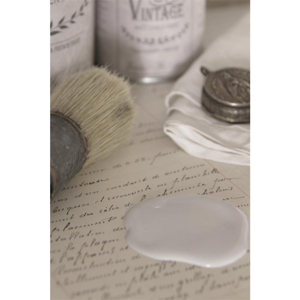 Stone Grey Vintagepaint-31