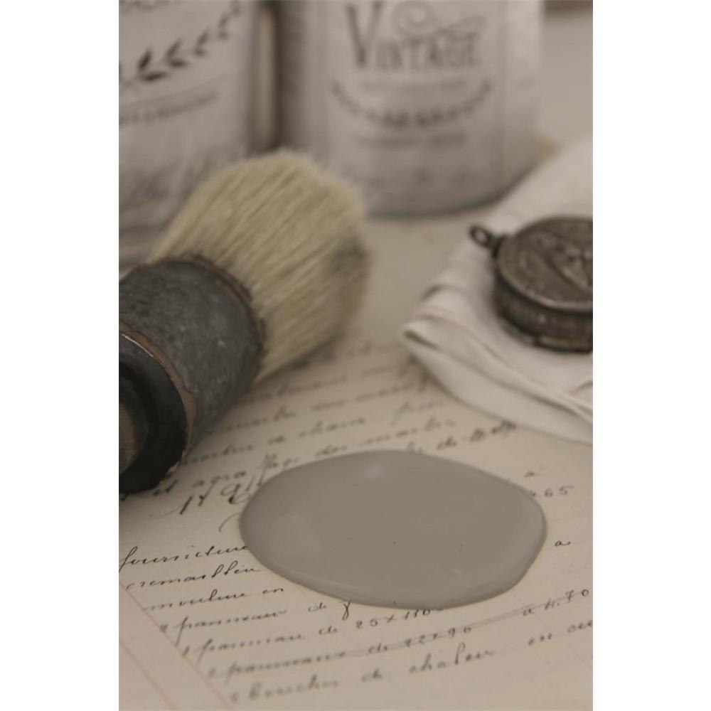 Warm Latte Vintagepaint-35