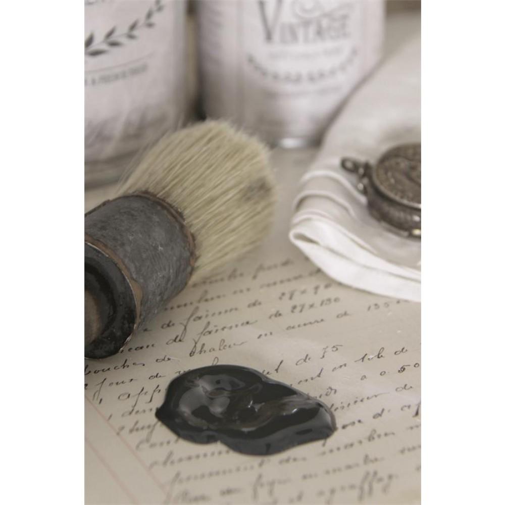 Black Velvet Vintagepaint-35