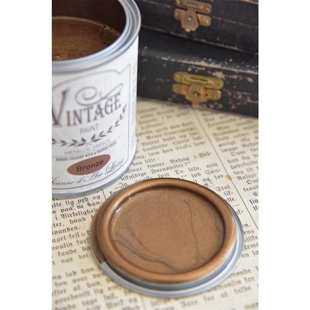 Vintagepaint Bronze-31