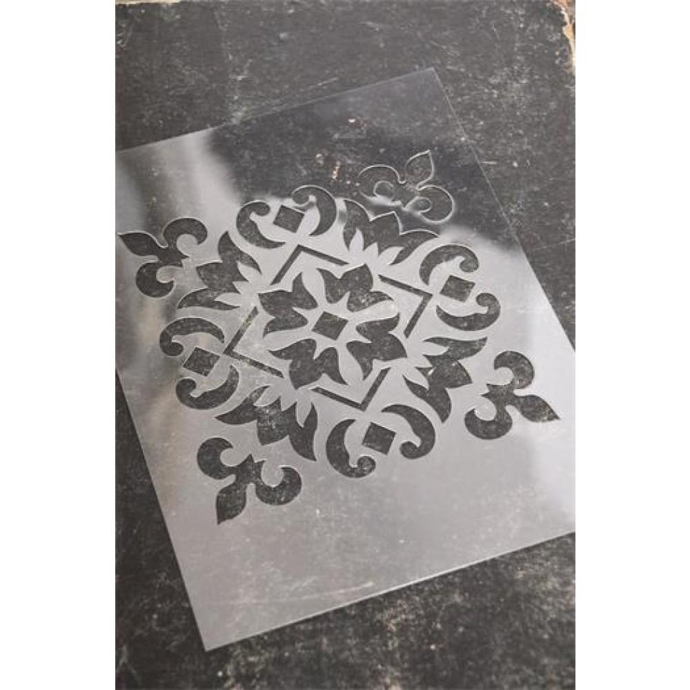 StenciltilDekoration-31