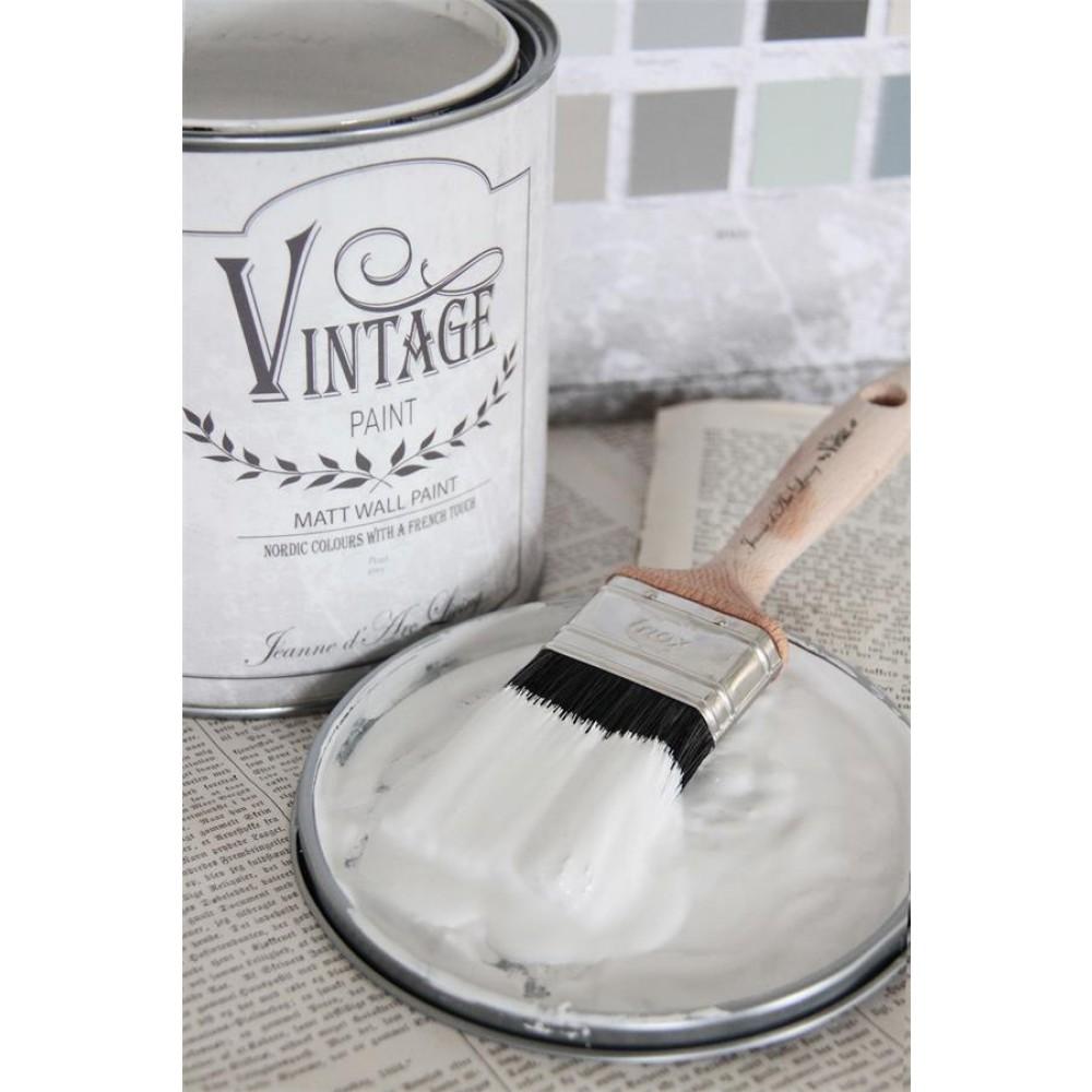 Pearl Grey Vintagepaint-33