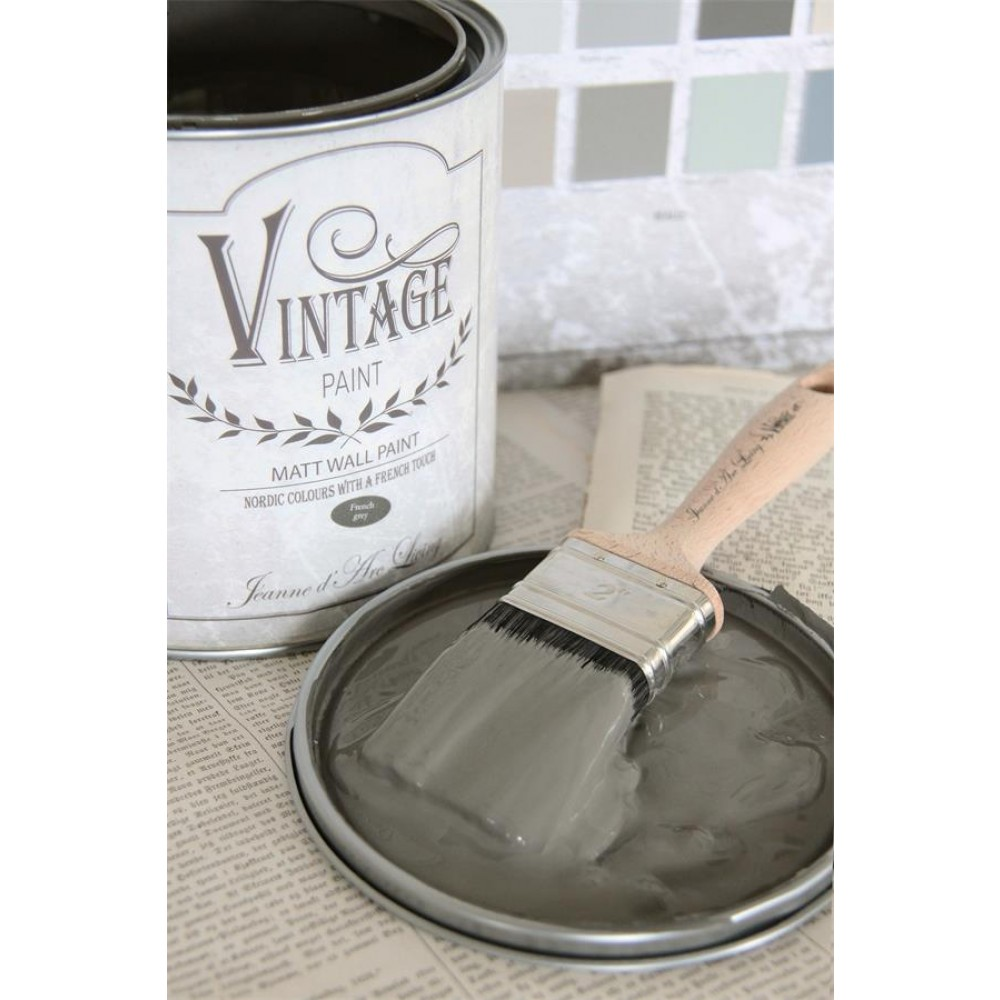 FrenchGreyVintagepaint-31