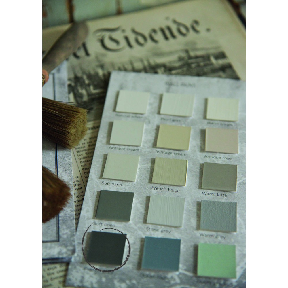 French Grey Vintagepaint-31