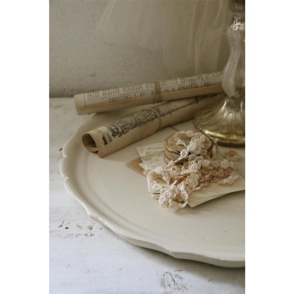 Vintage Cream Vintagepaint-32