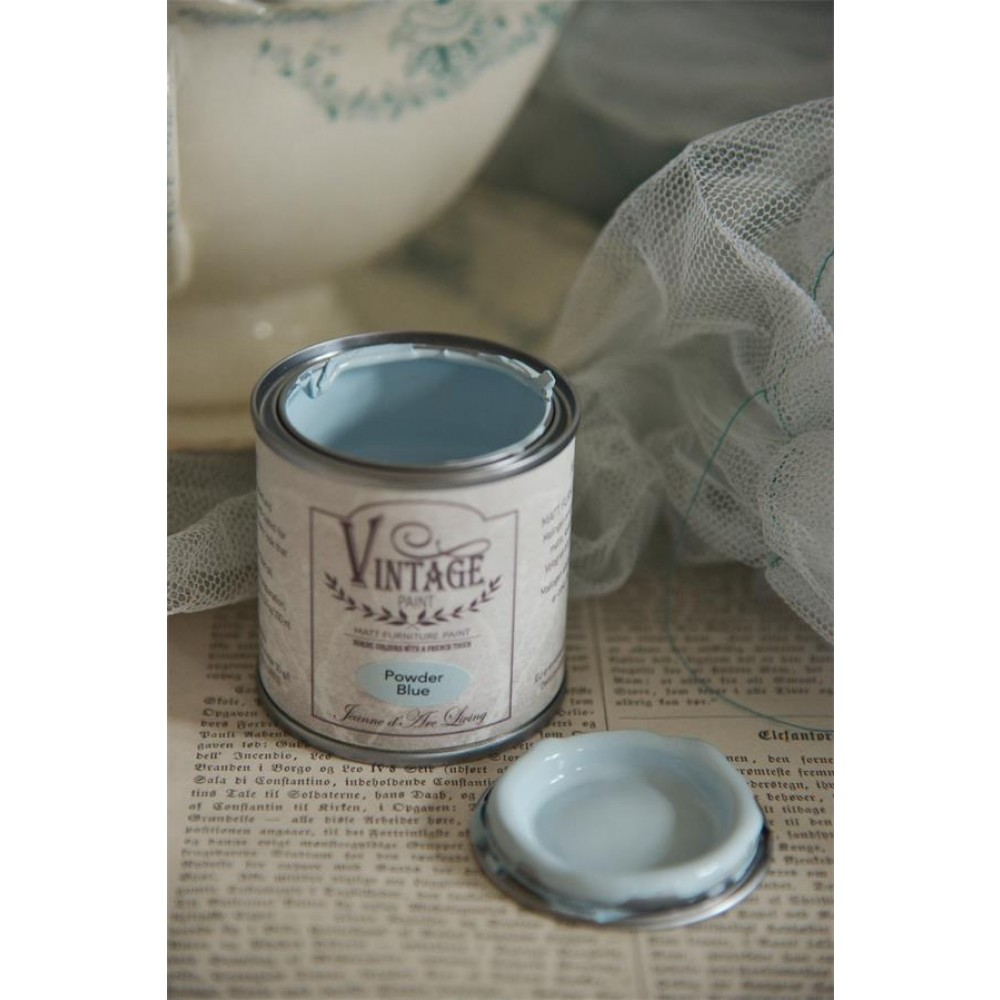Powder Blue Vintagepaint-31