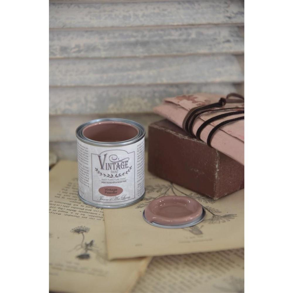 Vintage Powder Vintagepaint-33