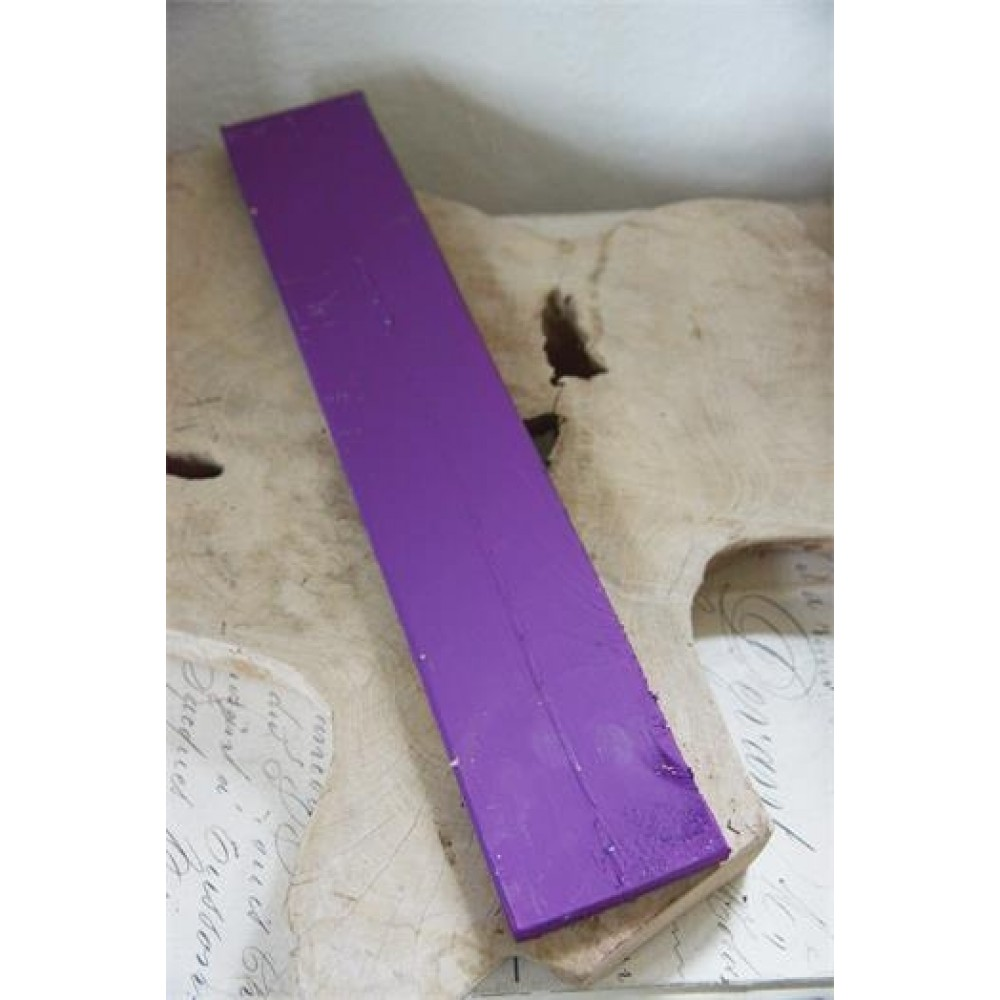 Dark Purple Vintagepaint-33