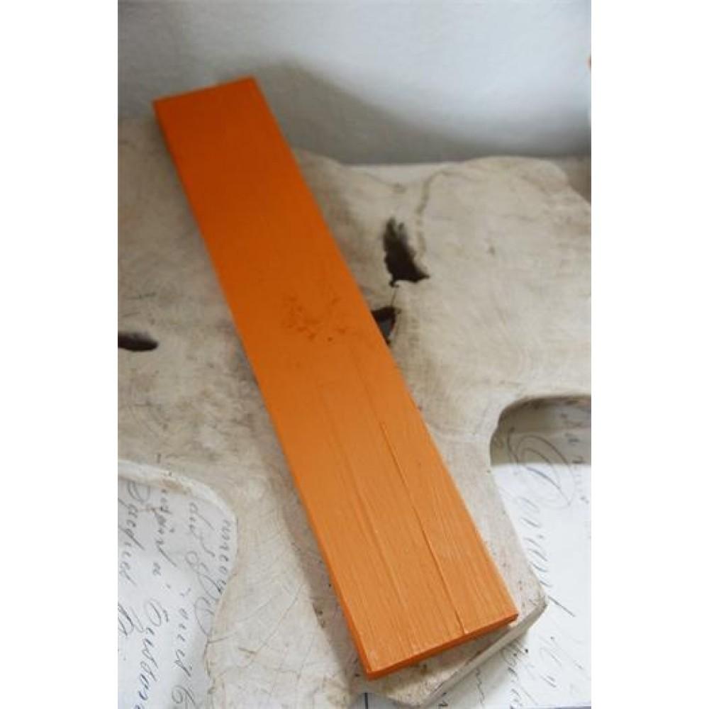 Rusty Orange Vintagepaint-33
