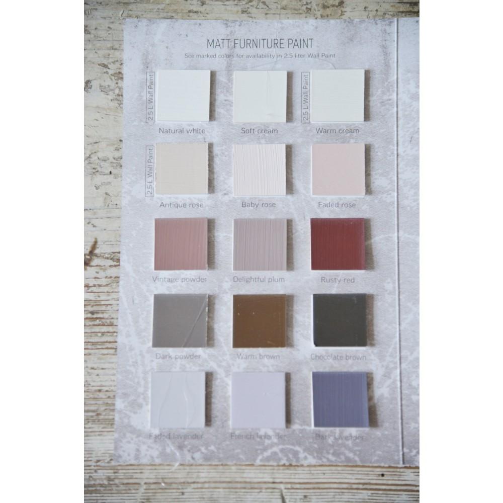 FarvekortforVintagepaintfraJeanneDArcLiving-313