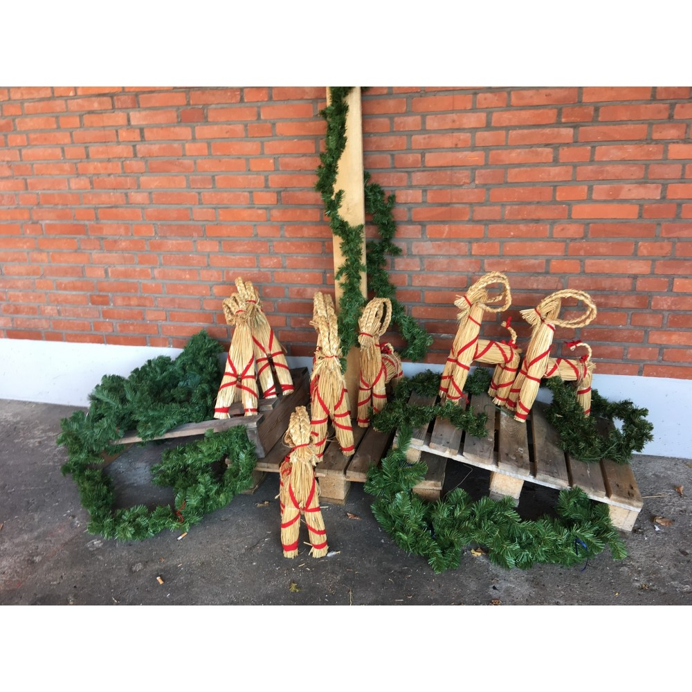 JuleBukkedeOriginale-32