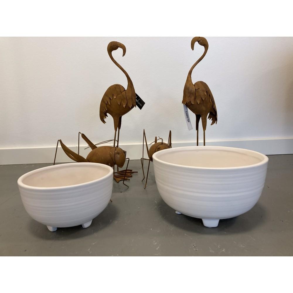 FlamingoiJernRustLook-31