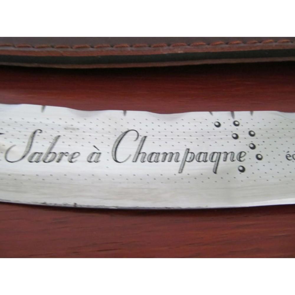 Champagne Sabel Special Udgave-36