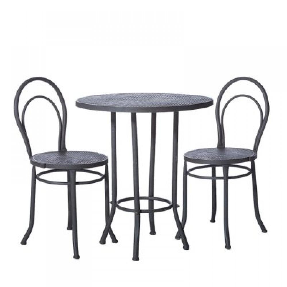 CafestBord2Stole-31