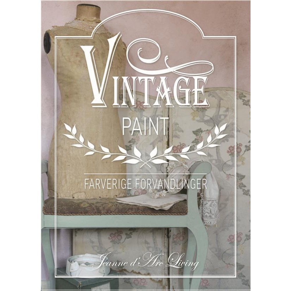 VintagepaintInspirationFarverigeForvandlinger-33