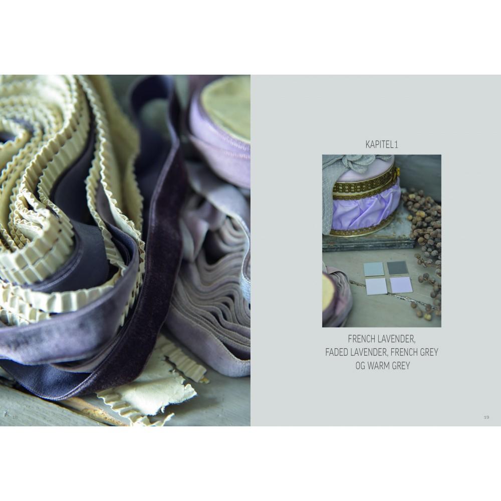 Vintagepaint Inspiration Farverige Forvandlinger-33