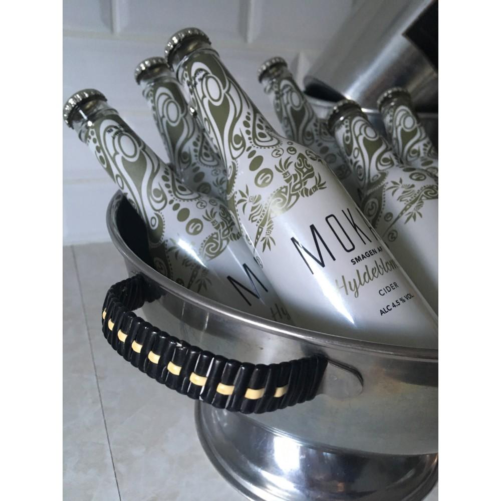 Champagne / Vin Køler-32
