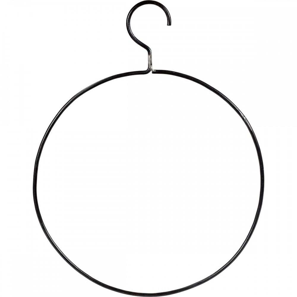 BjleiSmartDesign-32