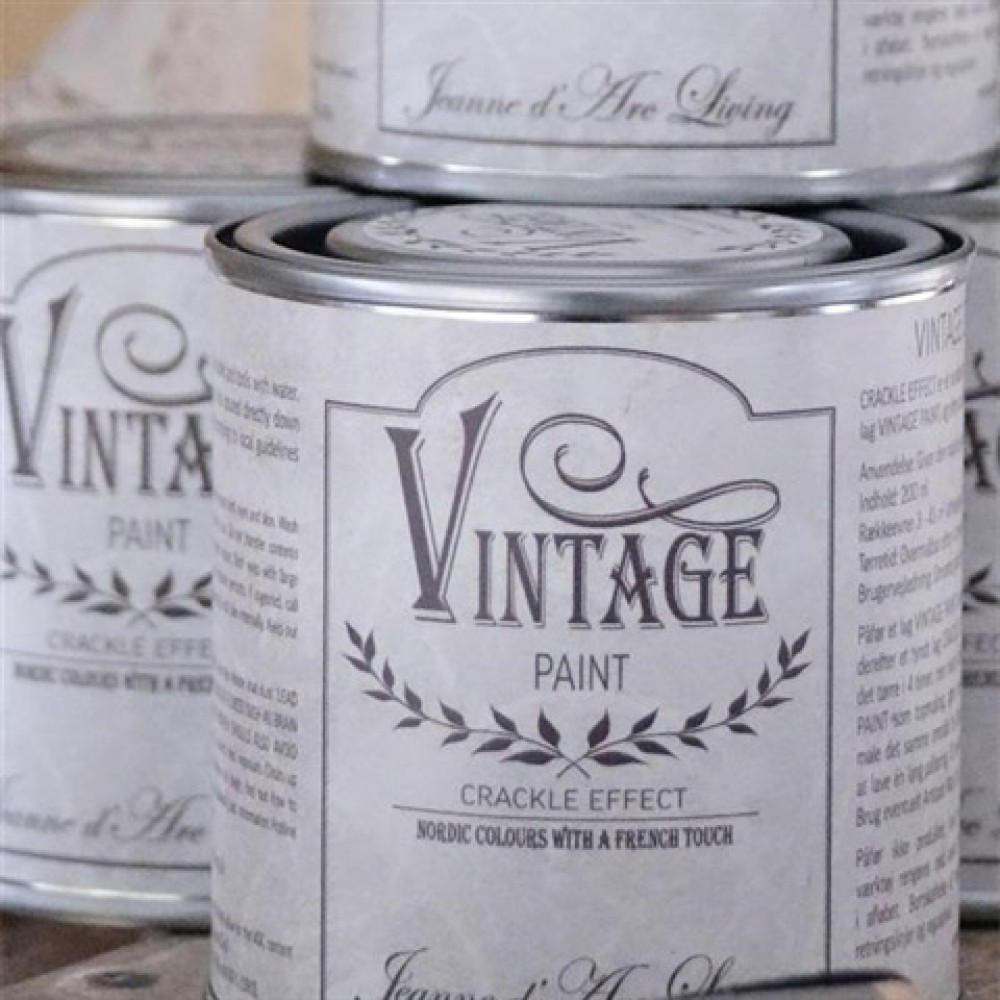 VintageCrackle-32