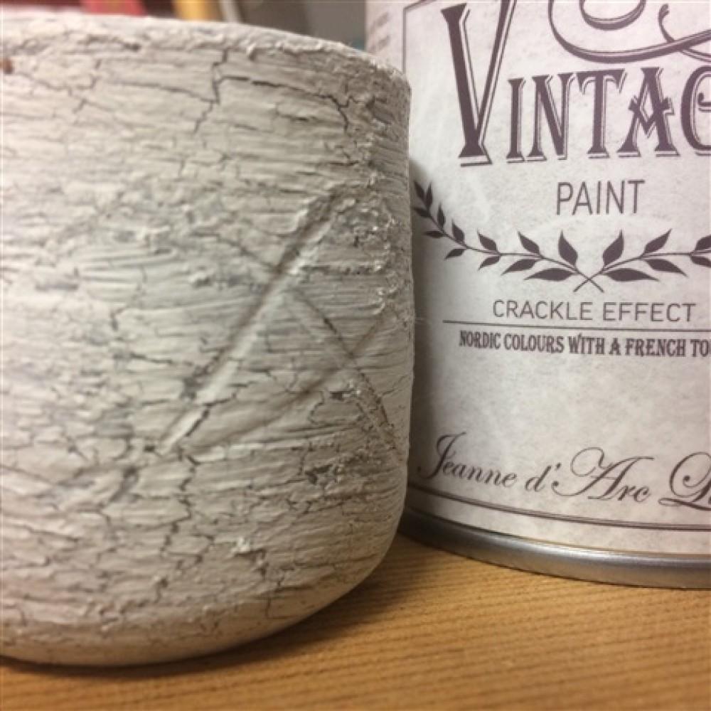 Vintage Crackle-32