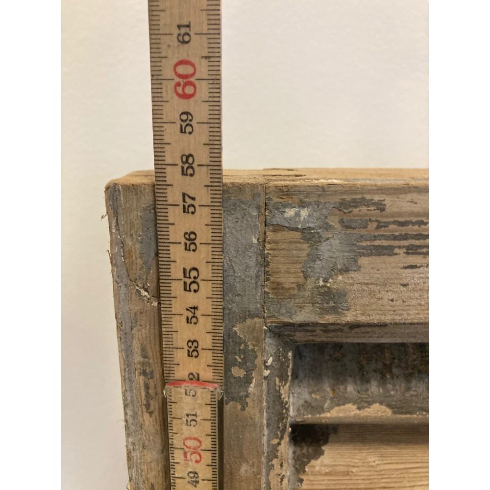 FranskesmSkoddermedPatina575cm-31