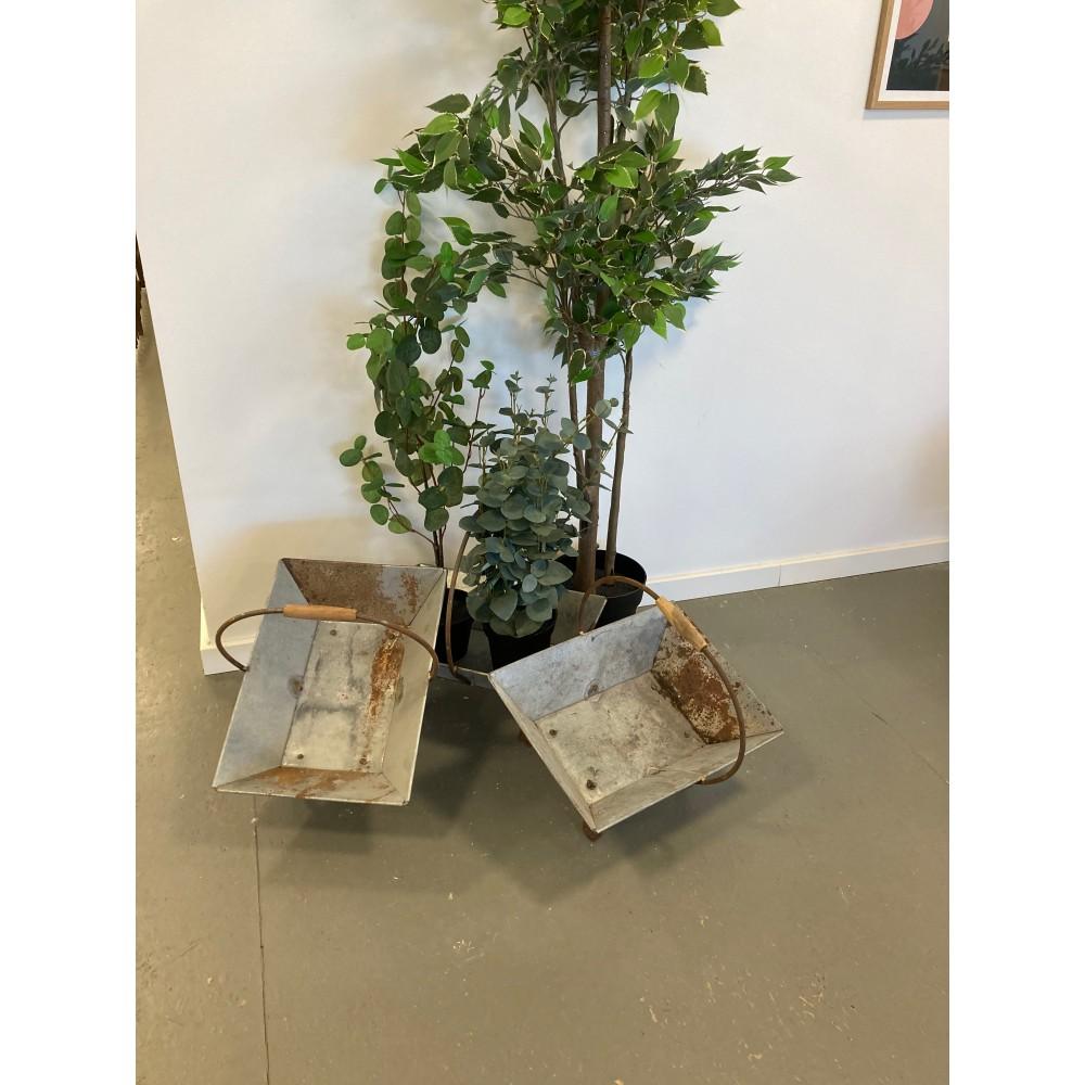 PlanteKurviZinkpStativafJern-32