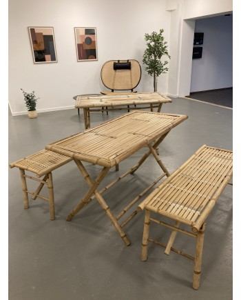 BambusKlapbord-20