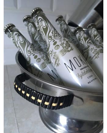 Champagne Bowle-20