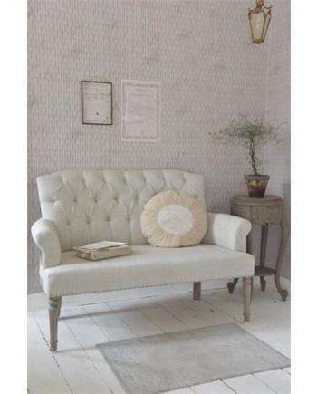 Romantisk Sofa-20