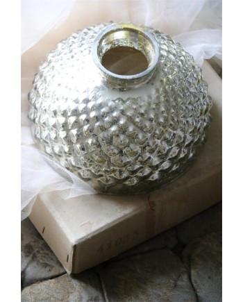 Lampeskærm-20