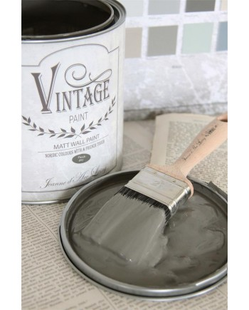 French Grey Vintagepaint-20