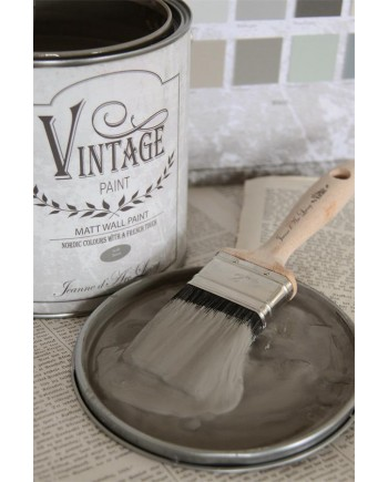 Soft Lined Vintagepaint-20