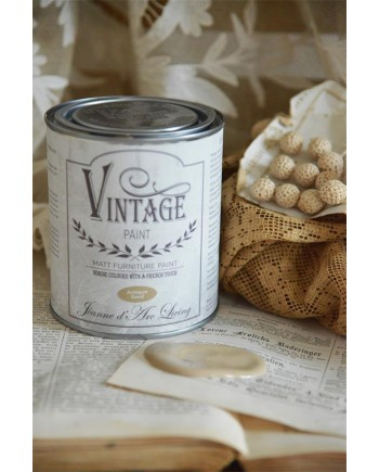 Antique Sand Vintagepaint-20