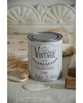 Antique Rose Vintagepaint-20