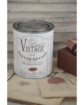 VintagePowderVintagepaint-20