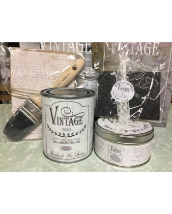 Start Pakke Vintagepaint-20