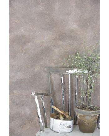 Effekt Vintagepaint Bronze Brown-20