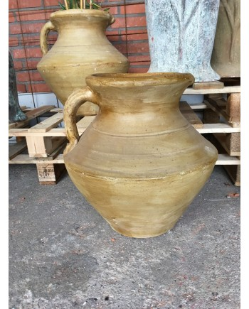 Store Mexikanske Gulv Kande/Vaser
