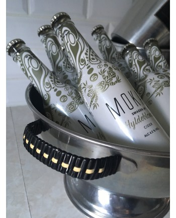 Champagne Bowle