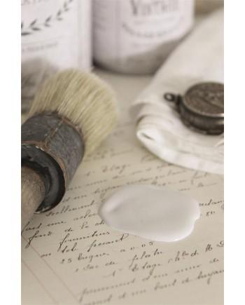Pearl Grey Vintagepaint