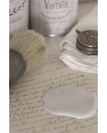 Stone Grey Vintagepaint