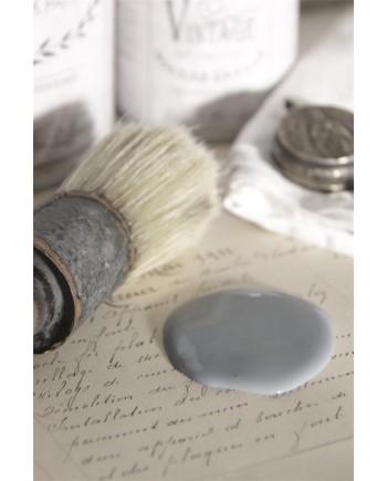 Ocean Blue Vintagepaint