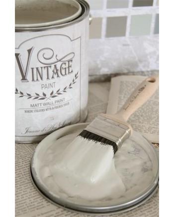 Soft Sand Vintage Wall Paint