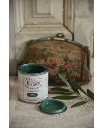 Forest Green Vintagepaint