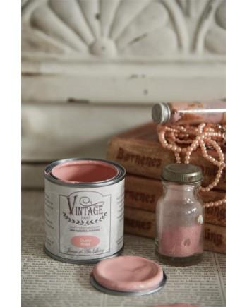 Dusty Rose Vintagepaint