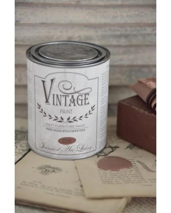 Vintage Powder Vintagepaint